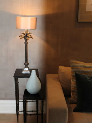 0451f42704f0c1b8 4385-w550-h734-b0-p0--home-design
