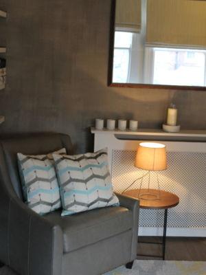 35a1568d04f0c43e 7861-w550-h734-b0-p0--living-room