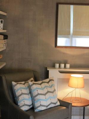 C58157df04f0cf87 7920-w550-h734-b0-p0--home-design