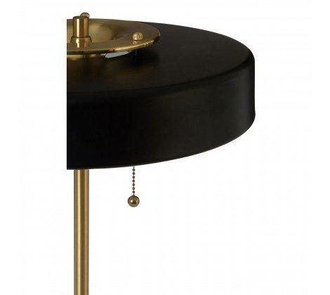 Rogano Table Lamp