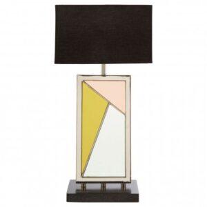 Arbus Table Lamp