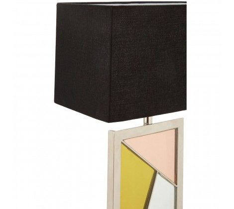 Arbus Table Lamp