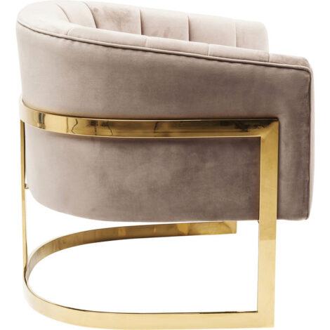 Armchair Pure Elegance