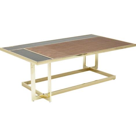 Coffee Table Sacramento Rectangular