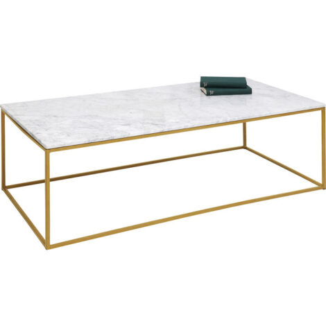 Coffee Table Key West Marble