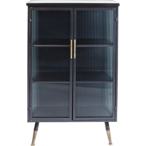 Cabinet La Gomera 2 Doors