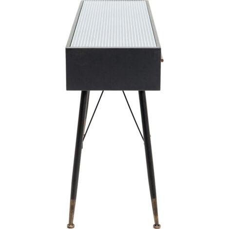 Console La Gomera