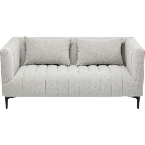 Sofa 2-Seater Celebrate S&P