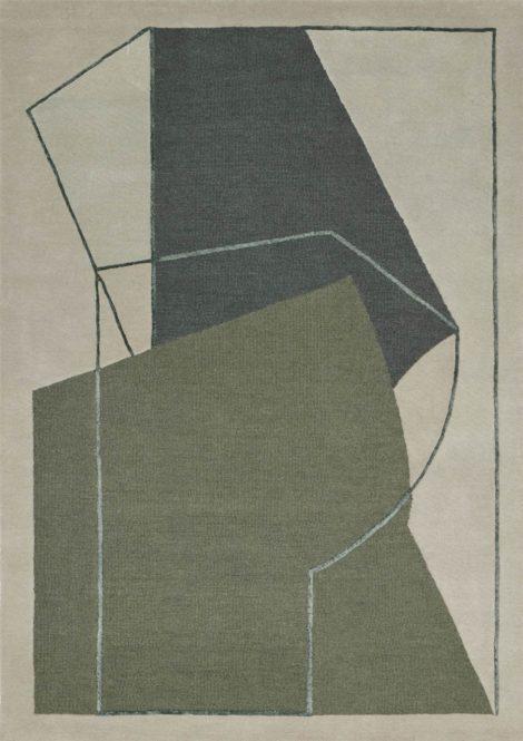 RUG025